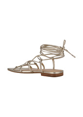 Marc Fisher LTD Mahalia Strappy Sandal (Women)