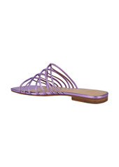 Marc Fisher LTD Marcio Slide Sandal (Women)