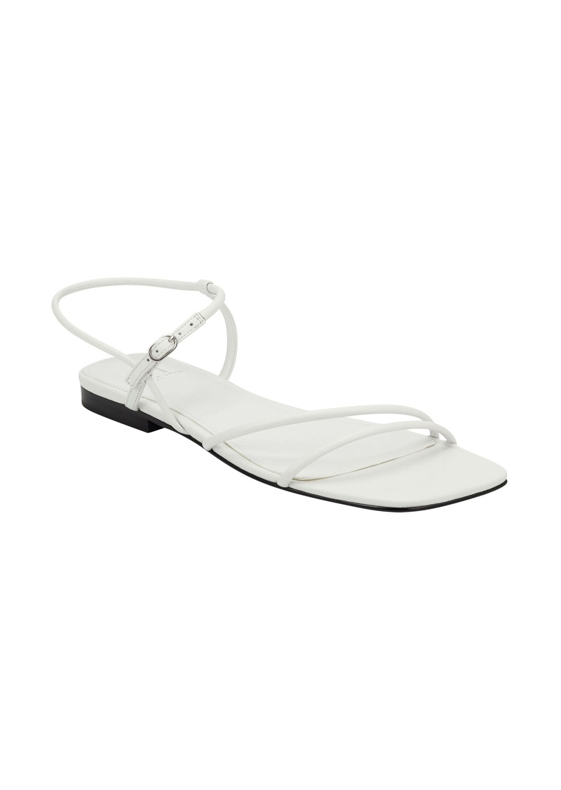 Marc Fisher LTD Marg Sandal (Women)