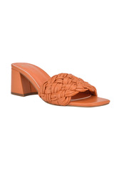 Marc Fisher LTD Nahea Slide Sandal (Women)