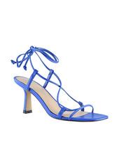 Marc Fisher LTD Nollyn Strappy Sandal (Women)