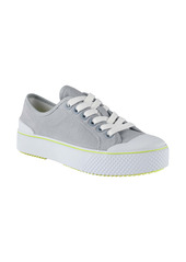 Marc Fisher LTD Rammy Platform Sneaker (Women)