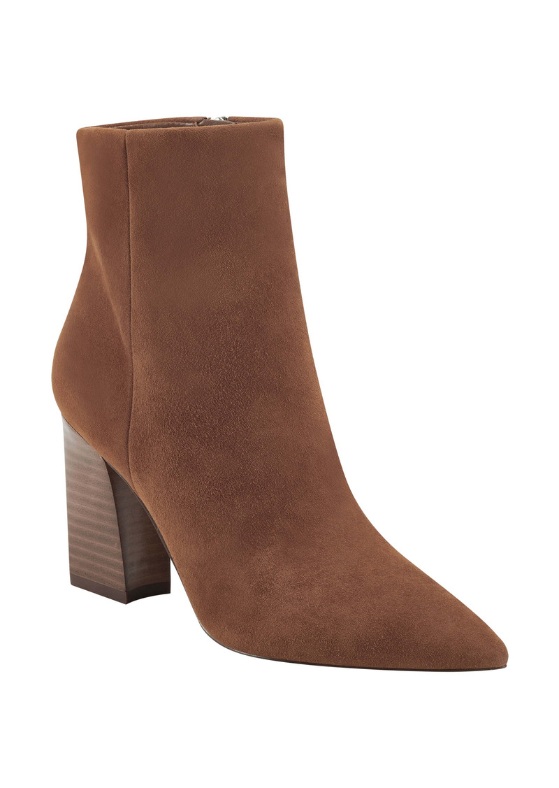 Marc Fisher LTD Umika Bootie (Women)