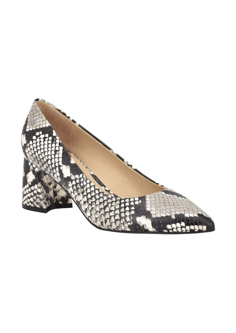 Marc Fisher LTD Yulunda Pump (Women)
