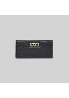 Marc Jacobs The J Link Open Face Wallet