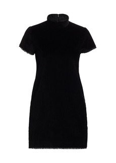 Marc Jacobs The Little Black Dress