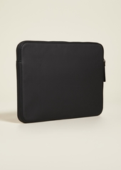 """The Marc Jacobs 13 Computer Case"""""""