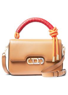 The Marc Jacobs The J-Link Shoulder Bag