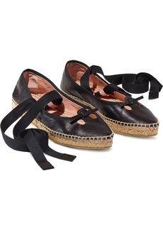 Marc Jacobs The Mouse espadrilles