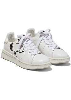 Marc Jacobs x Peanuts The Tennis sneakers