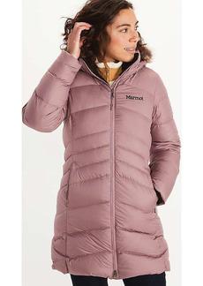 Marmot Women's Montreal Coat