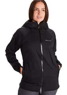 Marmot PreCip® Stretch Jacket