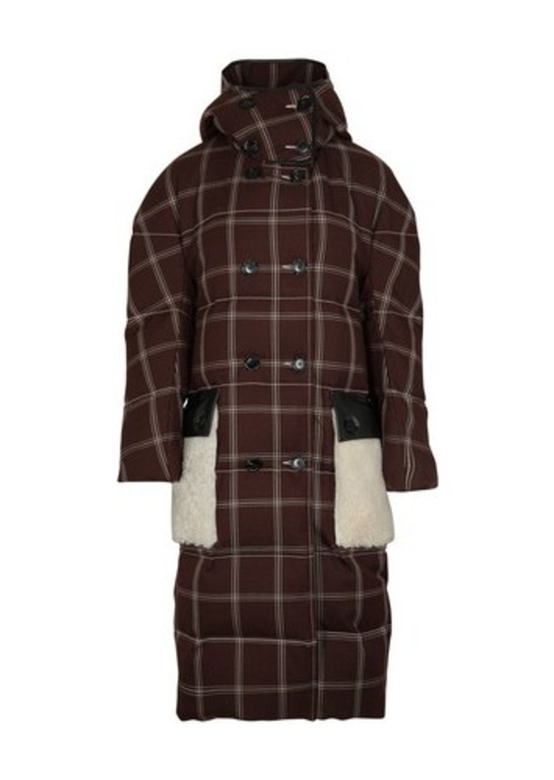 Marni Long jacket