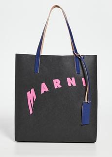 Marni Marni Shopping Bag