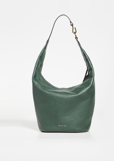Marni Pierce Bag