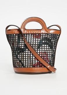 Marni Small Net Summer Bag