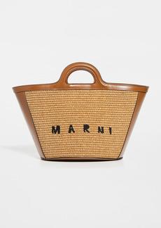 Marni Tropicalia Summer Bag