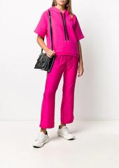 Marni pink