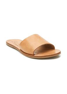 Matisse Carmen Slide Sandal (Women)