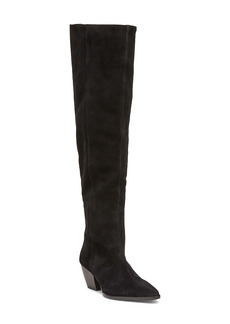 Matisse Sky High Over the Knee Boot (Women)
