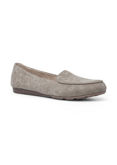 Me Too Calla Loafer (Women)