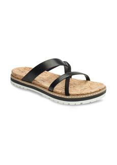 Me Too Fallen Platform Sandal (Women)