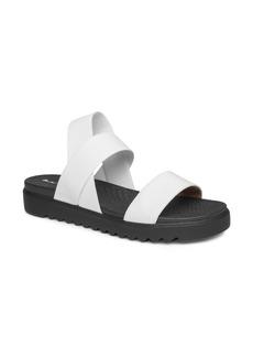 Me Too Mali Platform Sandal (Women)