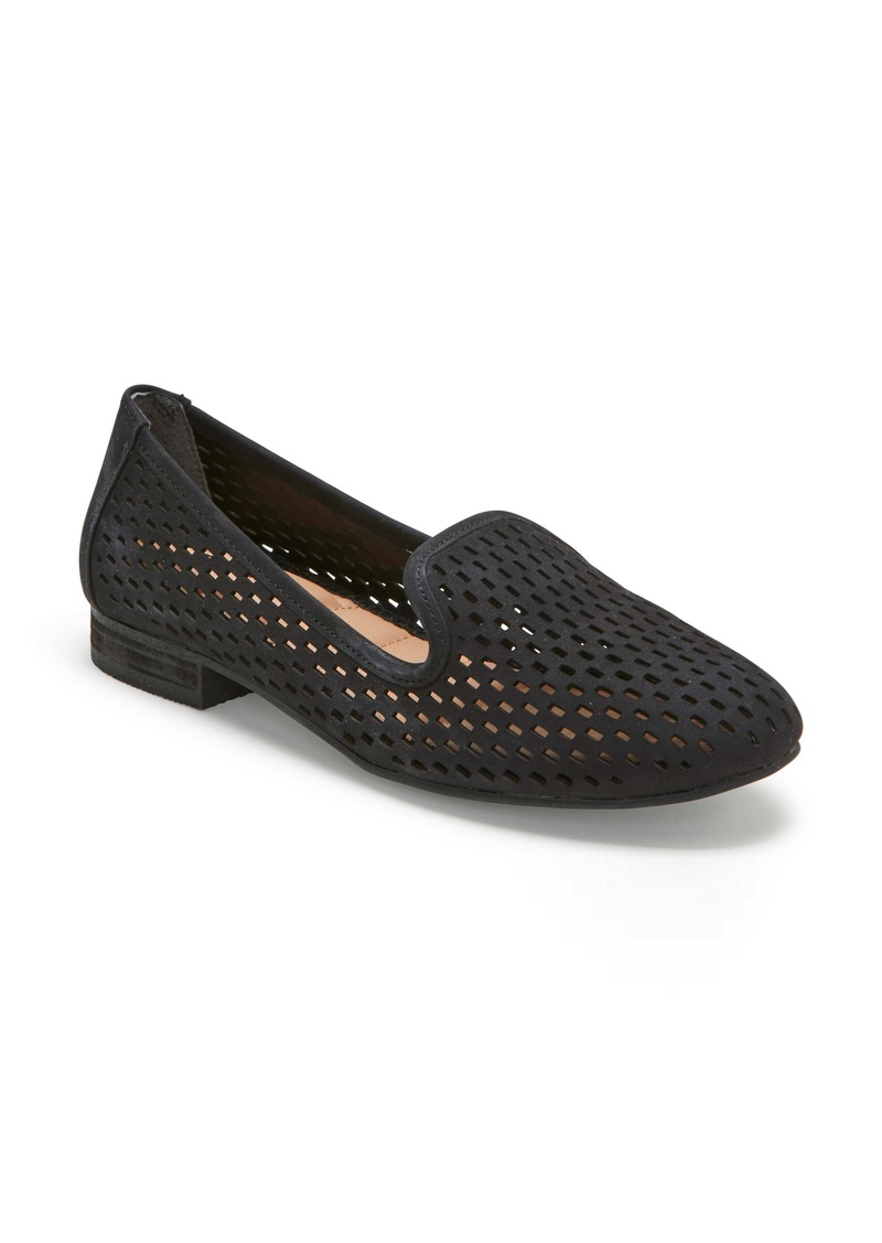 Me Too Yane Perforated Loafer (Women)