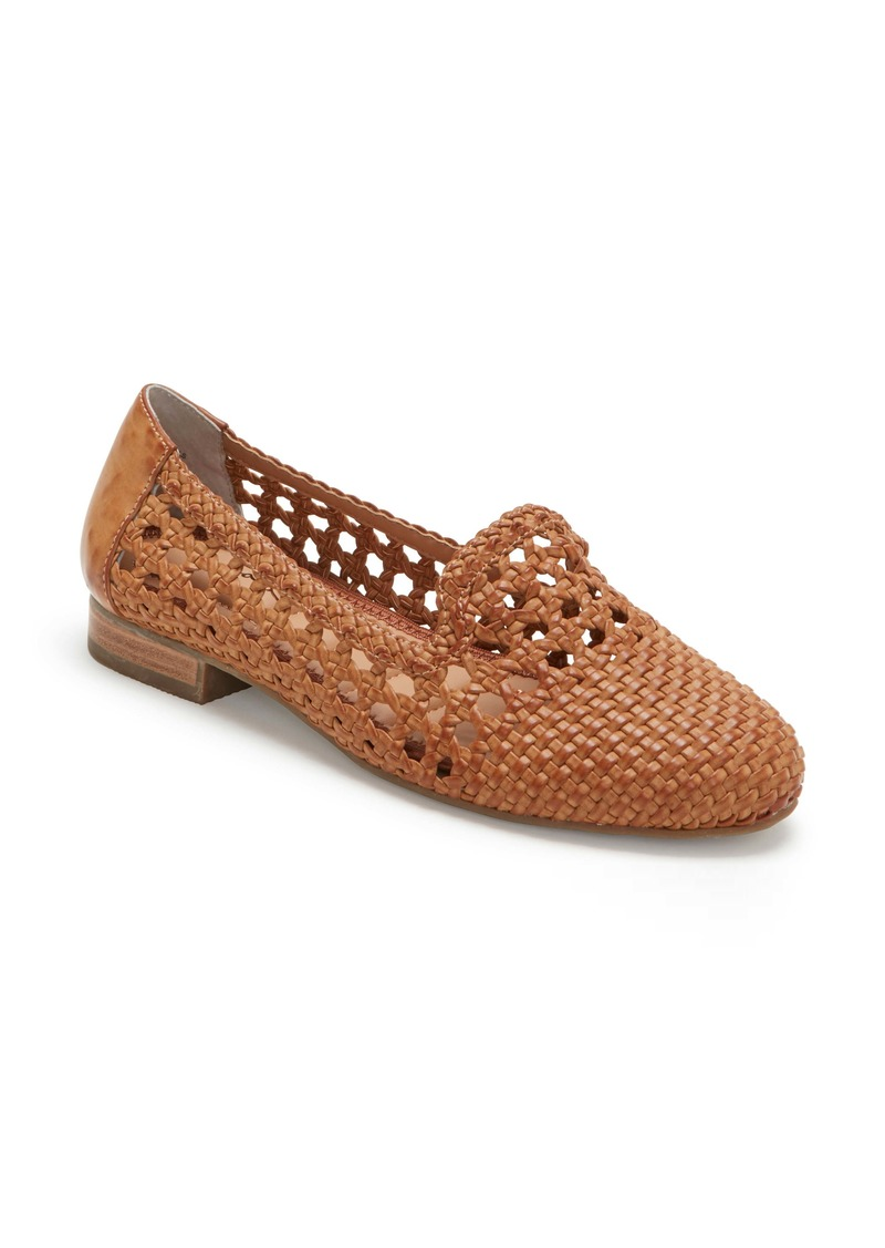 Me Too Yondra Woven Loafer (Women)