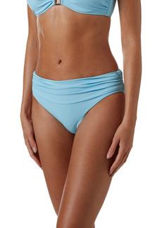 Women's Melissa Odabash Bel Air Bikini Bottoms