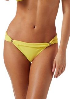 Women's Melissa Odabash Grenada Bikini Bottoms