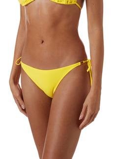Women's Melissa Odabash String Bikini Bottom