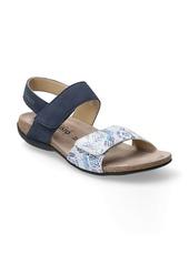 Mephisto 'Agave' Sandal