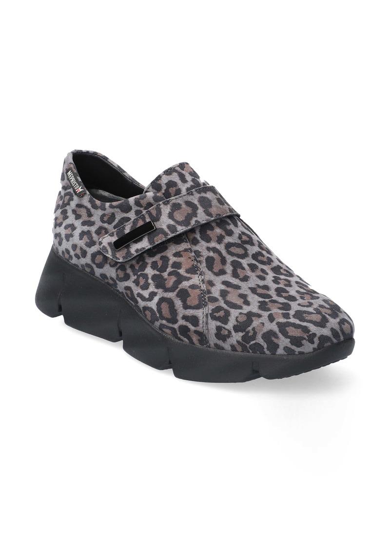 Mephisto Halyssa Sneaker (Women)