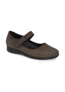 Mephisto Jenyfer Mary Jane Shoe (Women)