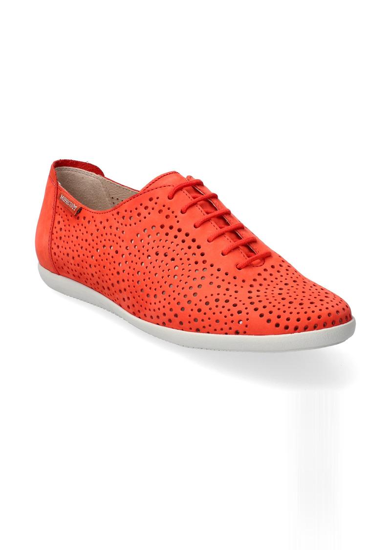 Mephisto Katie Sun Sneaker (Women)