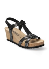 Mephisto Liviane Wedge Sandal (Women)