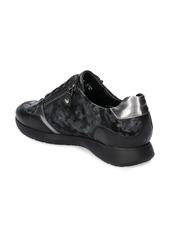 Mephisto Monia Sneaker (Women)