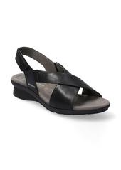 Mephisto Phara Wedge Sandal (Women)