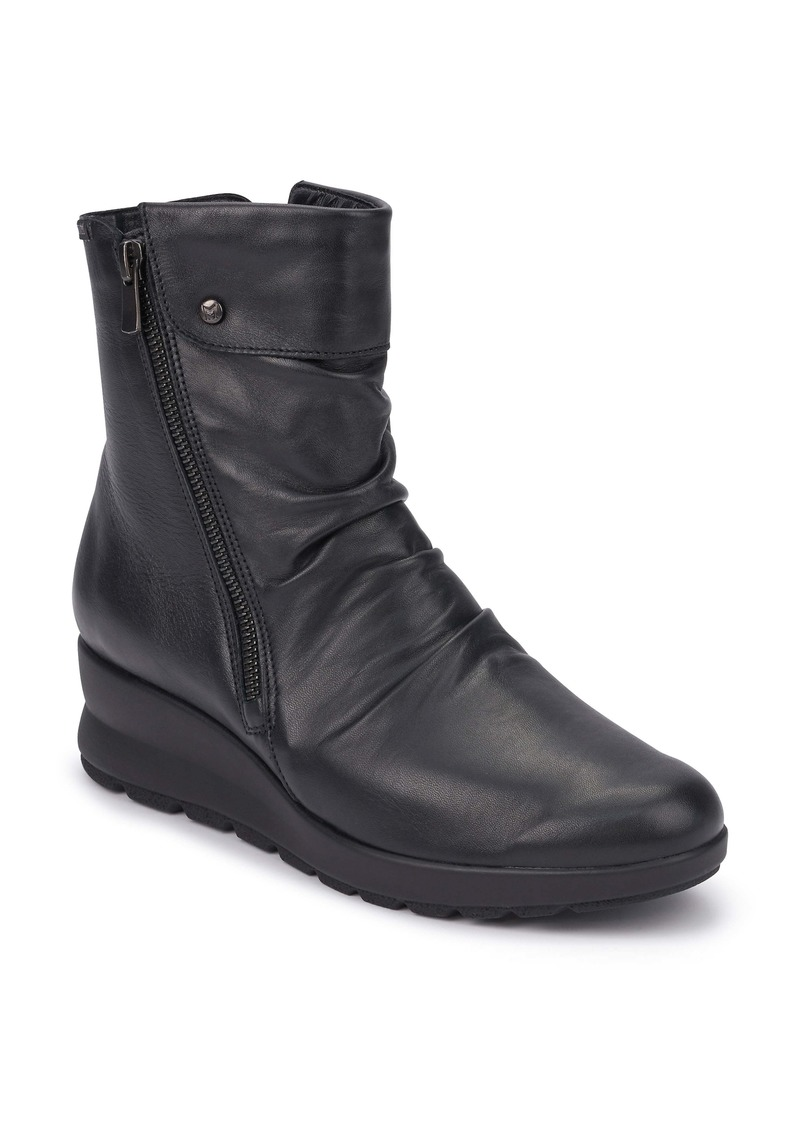 Mephisto Phila Boot (Women)