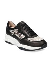 Mephisto Romane Sneaker (Women)