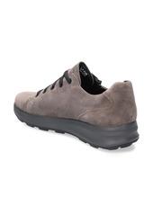 Mephisto Vally Sneaker (Women)
