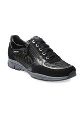 Mephisto Ylona Sneaker (Women)