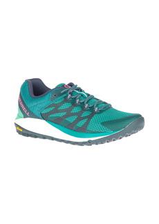 Merrell Antora 2 Trail Running Shoe (Women)