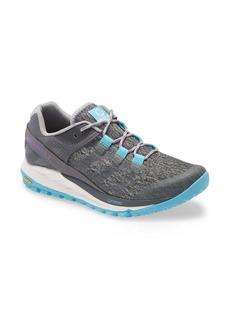 Merrell Antora Trail Running Shoe (Women)