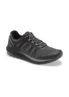 Merrell Nova Trail Running Shoe (Men)