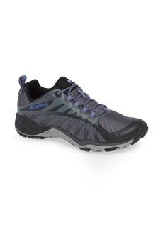 Merrell Siren Edge Q2 Hiking Shoe (Women)