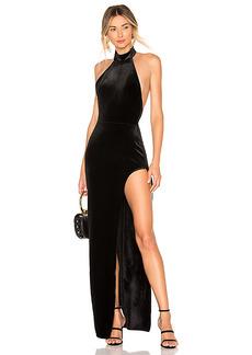 Michael Costello x REVOLVE Penelope Gown