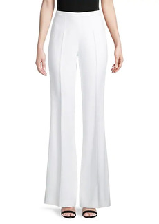 Michael Kors Flare Trousers