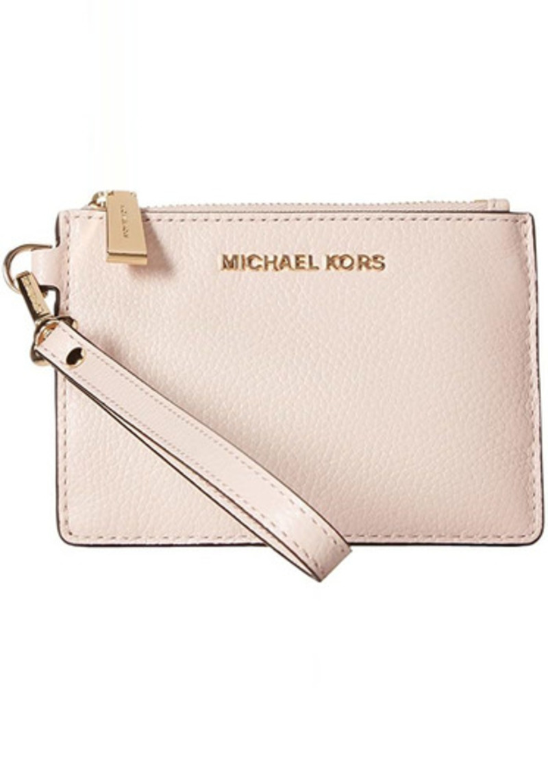 MICHAEL Michael Kors Mercer Small Coin Purse